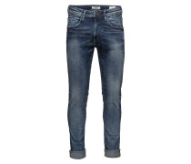 Jeans - Noos Jet Fit