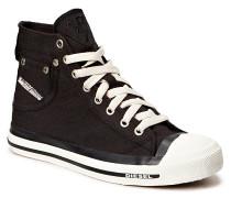 Magnete Exposure W - Sneaker Mid Sneaker Schuhe Schwarz