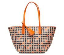 Bag7004s91 Shopper Tasche Orange