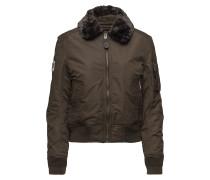 Sdr Winter Flite Jacket