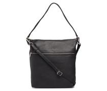 Sierra Bag Bags Top Handle Bags Schwarz MARKBERG