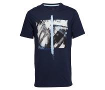 Man Jersey Tshirt