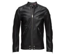 L-Quad Jacket