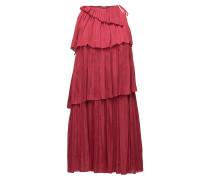 Day Package Kurzes Kleid Rot DAY BIRGER ET MIKKELSEN