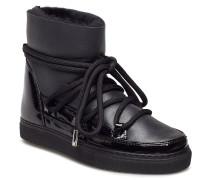 Sneaker Gloss