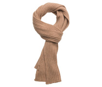 R1. Ribbed Scarf