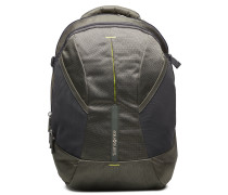 4mation Laptop Backpack M