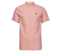 Ss Oxfordhemd