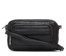 Aurora Crossbody Bag,Nz Bubbly Bags Small Shoulder Bags/crossbody Bags Schwarz MARKBERG