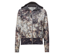 Mystic Hood Jacket
