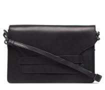 Arabella Crossbody Bag, Antiqu
