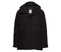 Lapp Jacket
