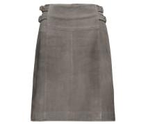 Madry Skirt Ao18