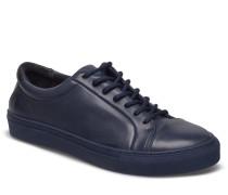 Spartacus Tri Shoe