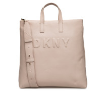 Tilly- Lg Tote