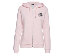 Uflt-Brandal Sweatshirt