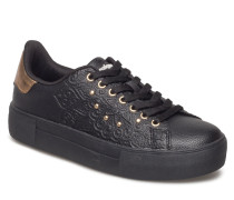 Shoes Star Winter Valkir