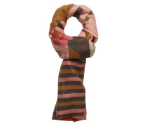 Bobby, 454 Wool Scarves