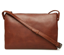 Vera Crossbody Bag, Antique