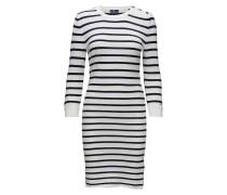 Op2. Breton Striped Dress