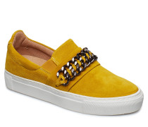 Ella Sneaker Gelb