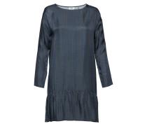 Day Square Kurzes Kleid Blau DAY BIRGER ET MIKKELSEN