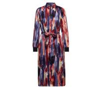 Yasarty Blazer Dress