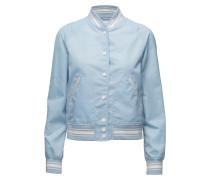 R2. The Varsity Jacket