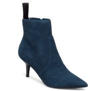 Deidra2/Shootie (Ankle Boot)/