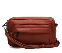 Aurora Crossbody Bag Bags Small Shoulder Bags/crossbody Bags Braun MARKBERG