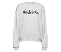 Rodebabe Sweatshirt