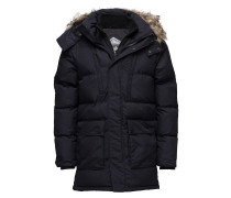 Sd Expedition Parka