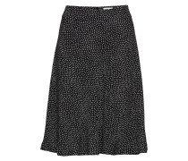 Dot Viscose Stelly C