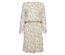 Zandra Dress Kurzes Kleid INWEAR