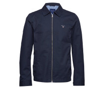 O1. The Gant Windcheater
