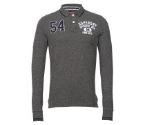 Classic Superstate L/S Polo