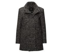 Onlsophia Boucle Wool Coat Cc Otw
