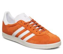 Gazelle Niedrige Sneaker ADIDAS ORIGINALS