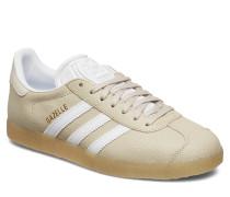 Gazelle W Niedrige Sneaker ADIDAS ORIGINALS