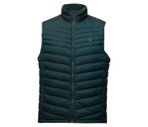 O1. The Airlight Down Vest