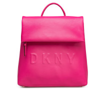 Tilly- Md Backpack