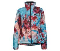 W Lifaloft Insulator Jacket Sommerjacke Dünne Jacke Bunt/gemustert