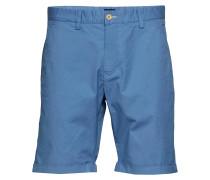 O2. Regular Sunbleached Shorts