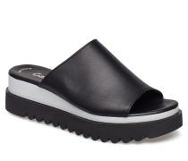 Sandals (Mules)