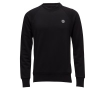 Barford Crew Sweat