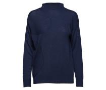 G1. Calder Intarsia Knit