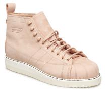 Superstar Boot W