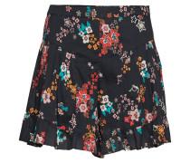 Marvelously Free Shorts Shorts Flowy Shorts/Casual Shorts Blau