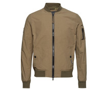 Rookie Air Corps Bomber