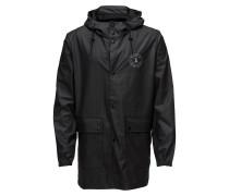 Harbour Rain Jacket